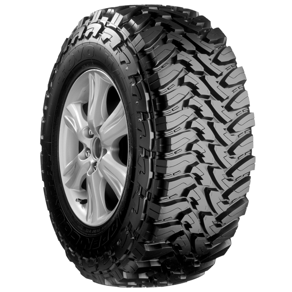 toyo open country mt sizes prices