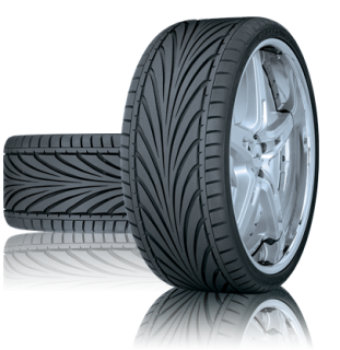 Proxes T1 R Ultra High Performance Tires Toyo Tires