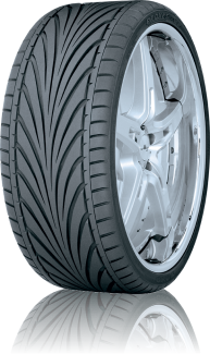proxes t1 r ultra high performance tires toyo tires. Black Bedroom Furniture Sets. Home Design Ideas